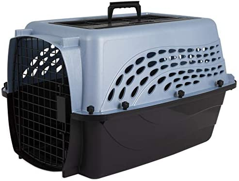 Dog Bed Designed to Fit Folding Metal Dog Crates Ashton Pet Bed Series