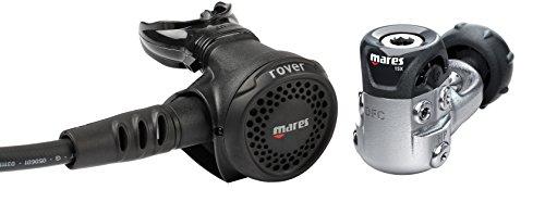 (Mares Rover 15X Dive Regulator Scuba Diving 416236)