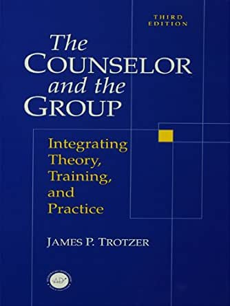 biblical integration and counseling practices Counseling i biblical statements ps 16:7 - i will bless the lord who has counseled me ps early integration of psychology in the church 1 franz delitzsch - system of biblical psychology - 1869 2 liberal acceptance.