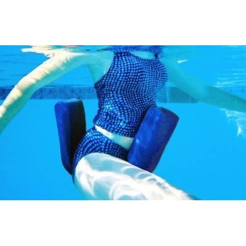 Water Horse Deep Water Flotation Aid for Water Aerobics Exericse
