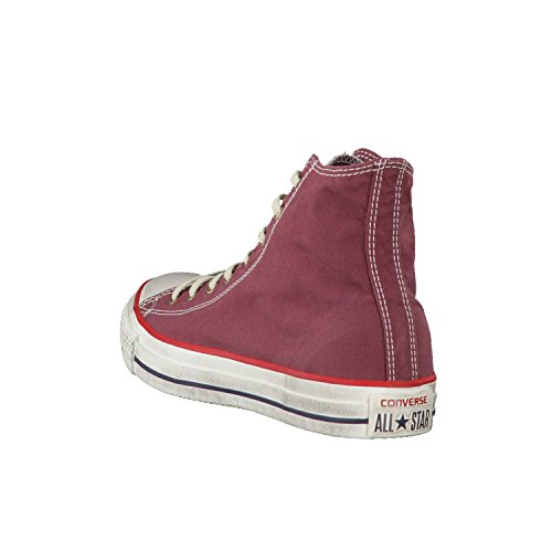 Hi Unisex nbsp;– Nvy Converse Bordeaux Alta As nbsp;adulto Can wS6xdPIqZ