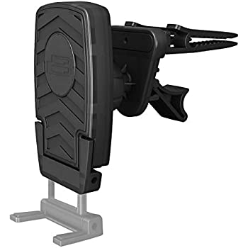 Amazon Com Bracketron O2 Air Vent Magnet Car Mount Phone