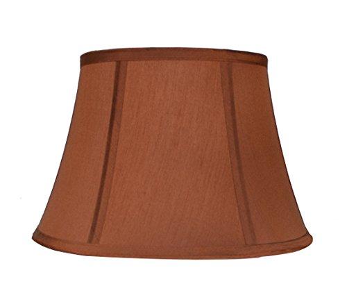 Urbanest Softback Lampshade 14 inch Copper product image