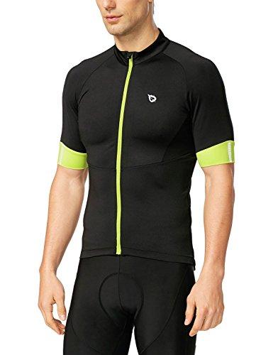Ride Full Zip Sweatshirt - 4