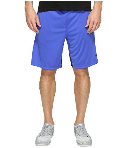 3d162cb63c Galleon - Nike Fly 9 Shorts Paramount Blue Binary Blue Black Men s Shorts
