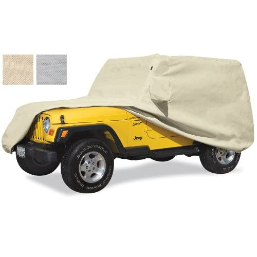 Discount Covercraft C17794GK Car Cover, Vehicle Protection, Car Cover free shipping