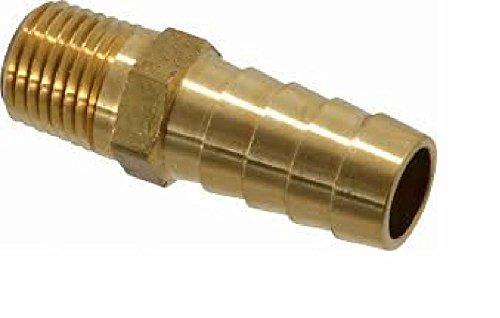 1 4 npt to hose - 5