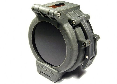SureFire FM63 Infrared filter for flashlights with 1.47
