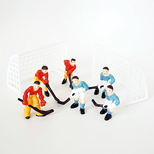 Hockey Cake Toppers Shop Hockey Cake Toppers Online