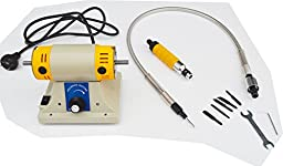 220v Electric Chisel Carving Tools Machine