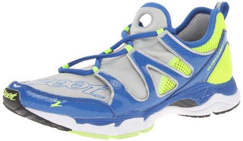 Zoot Men s Ultra Kane 3.0 Running Shoe