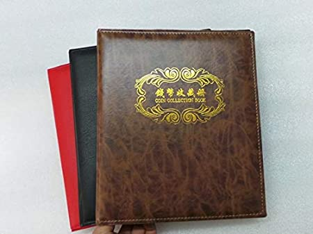 Black Ultra Pro 3 Inch D Ring Football Collectors Album 3 Wide Card Storage Binder Portfolio Album