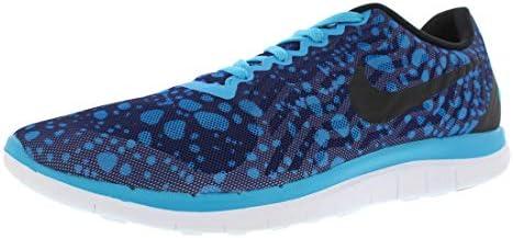 NIKE FLEX 2015 RUN SILVER [DD6705RS] Women'S Running Shoes