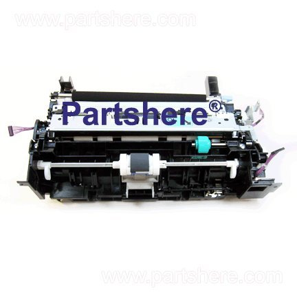 - HP RM1-0760-000CN Paper pickup assembly - Tray 2 paper pickup/feed assembly