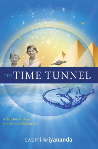 The Time Tunnel A Tale For All Ages And For The Child In You Prices Across Sites :