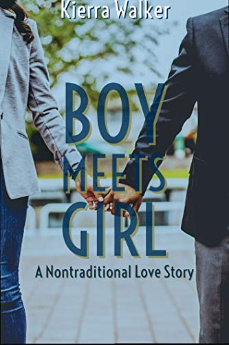 Search : Boy Meets Girl
