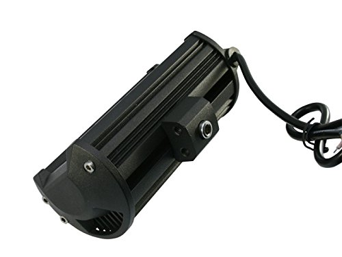 36W entsprechend 360W Bc-elec F2-0019 LED Fernlicht f/ür 4x4 und SUV 9-32V