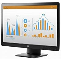 HP Business P232 23` LED LCD Monitor - 16:9 - 5 ms K7X31A8#ABA