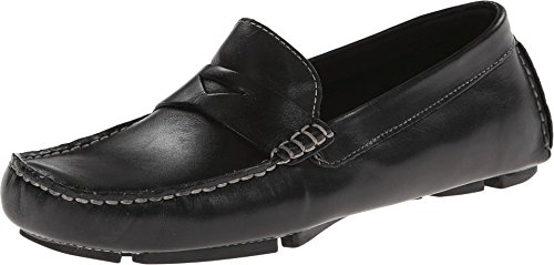 cole haan loafers for women - 7
