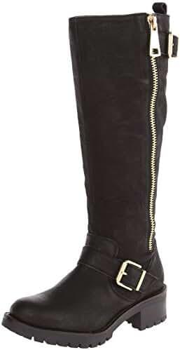 Aldo Women's Madisona Harness Boot