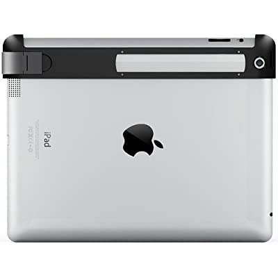 3d Systems Isense 3d Scanner for Ipad 4th Generation