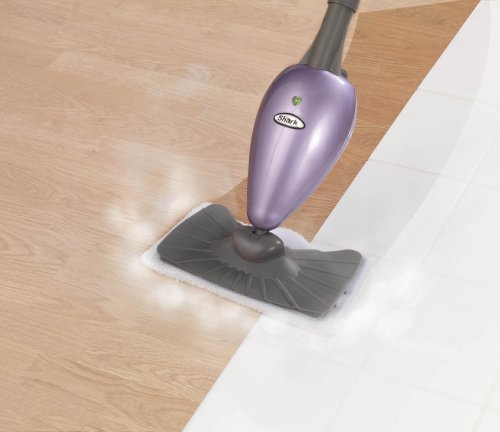 ... Shark Original Steam Mop (S3101) ...