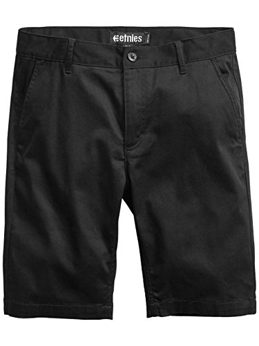 Discount Etnies Mens Jameson Chino Walkshort