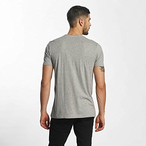 SHINE Original Uomo Maglieria/T-Shirt Print