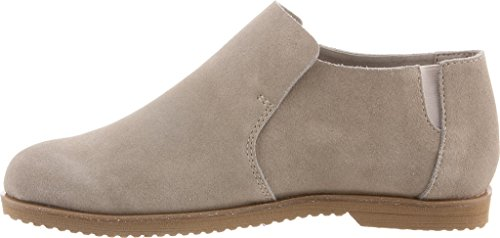Bearpaw Dames Charlize Slip-on Enkellaars