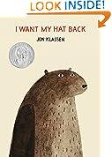 #10: I Want My Hat Back