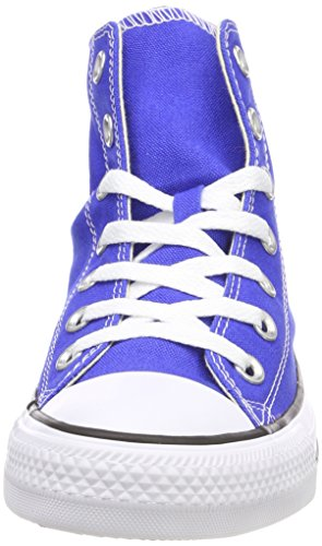 Star All Converse Unisex Canvas Hi Sneaker Z8ggwq