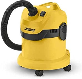 karcher mv2 vacuum cleaner