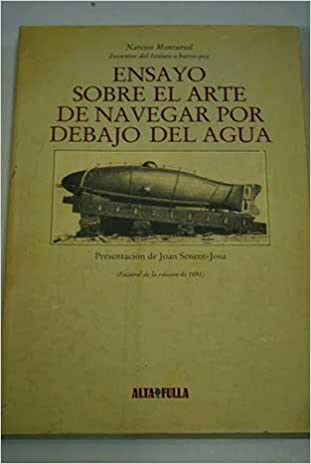 EL MOTOR DE AGUA (Spanish Edition)