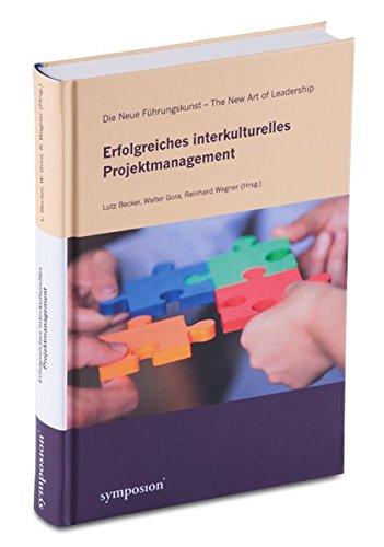Erfolgreiches interkulturelles Projektmanagement
