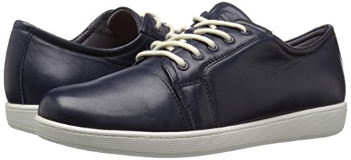 Trotters Women's Arizona Sneaker, Navy, 9 M US by Trotters (Image #6)