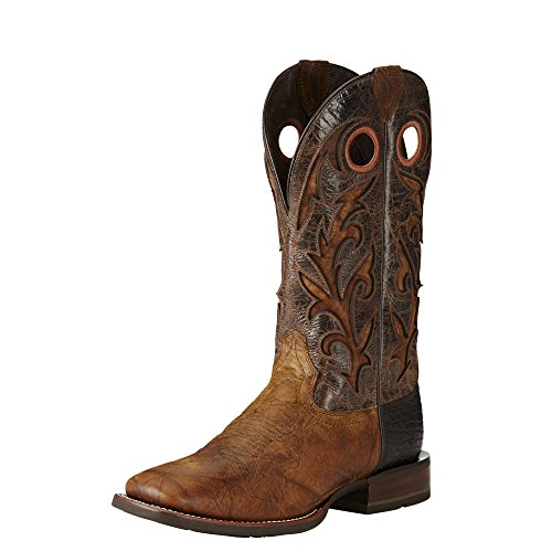 Ariat Men's Barstow Western Cowboy Boot