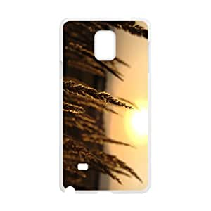 Sport Pattern Hight Quality Case for Samsung Note4