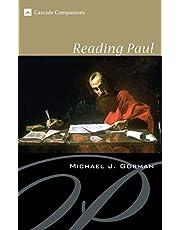 Reading Paul:
