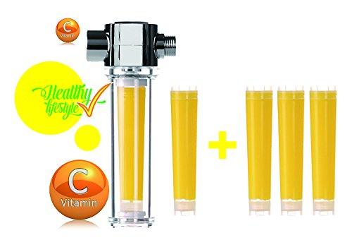 ubs-vita-fresh-vita-gel-shower-filter-with-4-vitamin-c-gel-cartridge