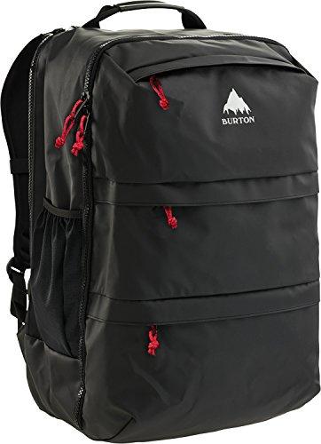 Burton Snowboard Bag Weight - 5