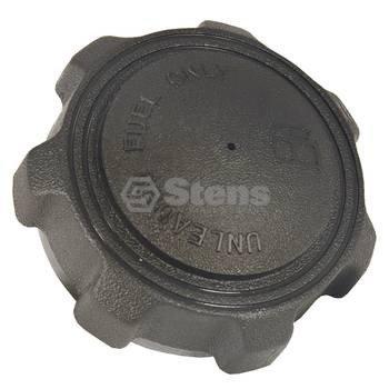 (Bobcat Mower Fuel Cap Replacement - Vented (Not Screw Down Vent) - Replaces 48587)