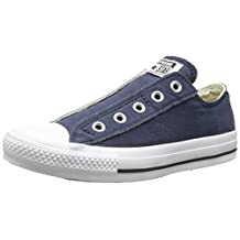 Converse All Star Chuck Taylor Slip On Ox Unisex Shoes