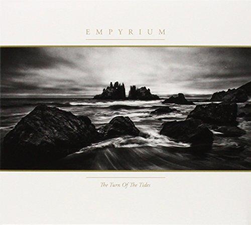 Empyrium: The Turn of the Tides (Digipak) (Audio CD)