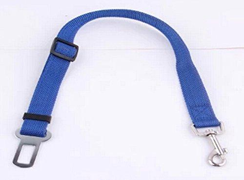 Domire Pet Dog Belt Car Automotive Seat Safety