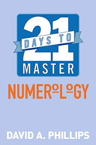 How the day of the month you are born defines your personality: Numbers that add up to your destiny