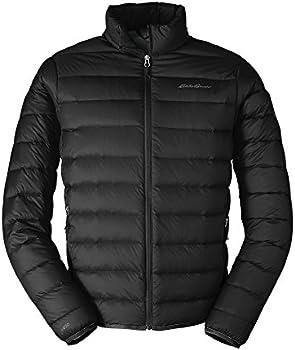 Eddie Bauer Men's CirrusLite Down Jacket Winter Coat