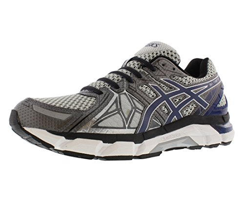 asics-mens-gel-fortify-running-shoelightning-new-navy-charcoal10-4e-us