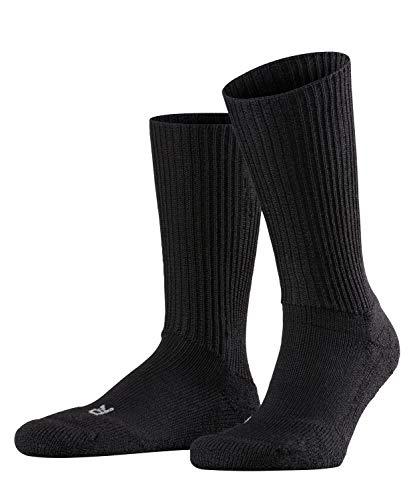 FALKE Unisex Socken Walkie Ergo - Merinowollmischung