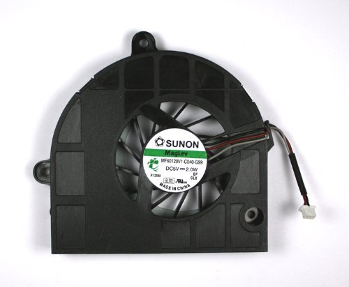 Looleking-fan-for-Acer-Aspire-5733Z-4633-Compatible-Laptop-Fan