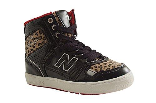New Balance, Mädchen Sneaker